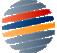 POLICY FORUM ARMENIA logo
